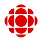 RDI Radio Canada