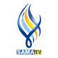 Sama TV