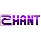 Shant TV