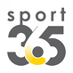 Sport365 TV