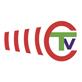 Télé Congo