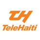 Tele Haiti