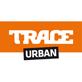 TRACE Urban