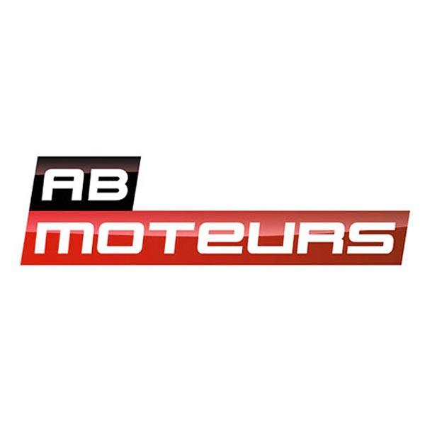 AB Moteur