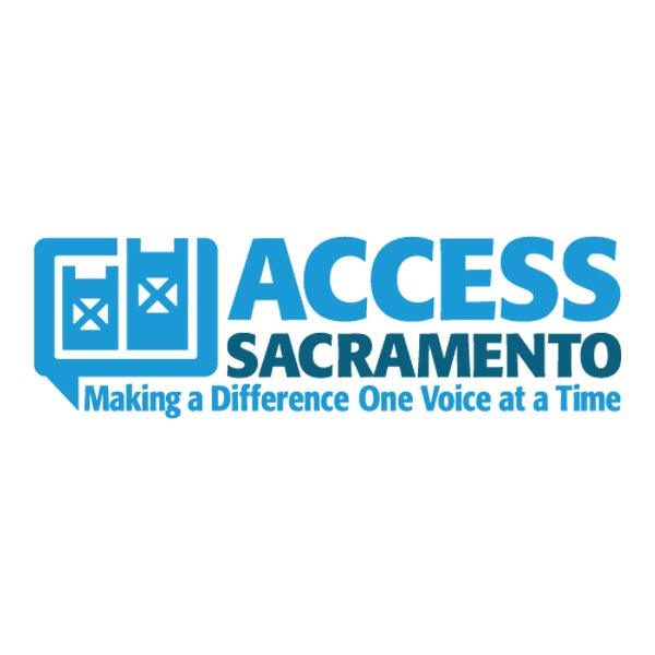 Access Sacramento TV