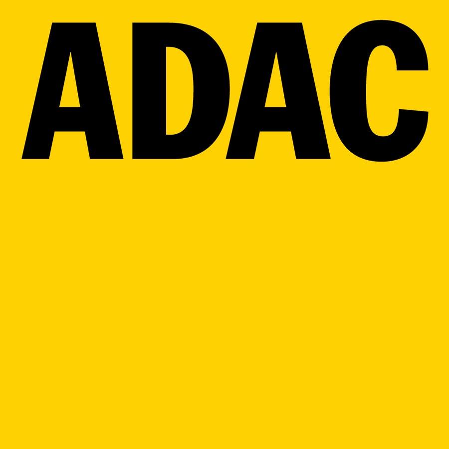ADAC TV