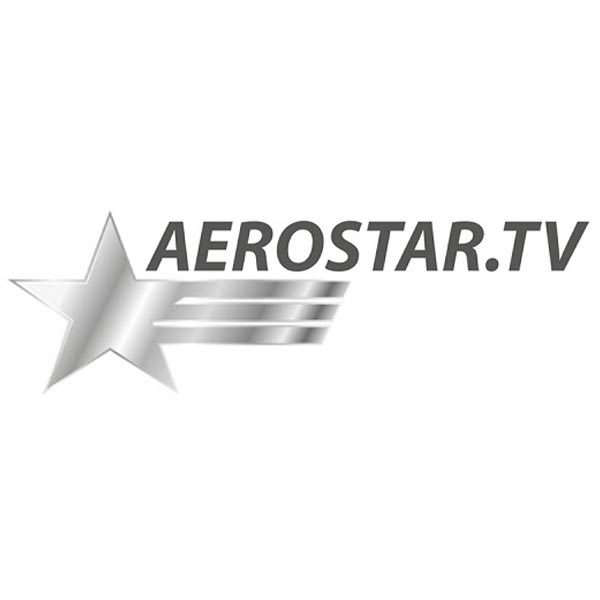Aerostar TV