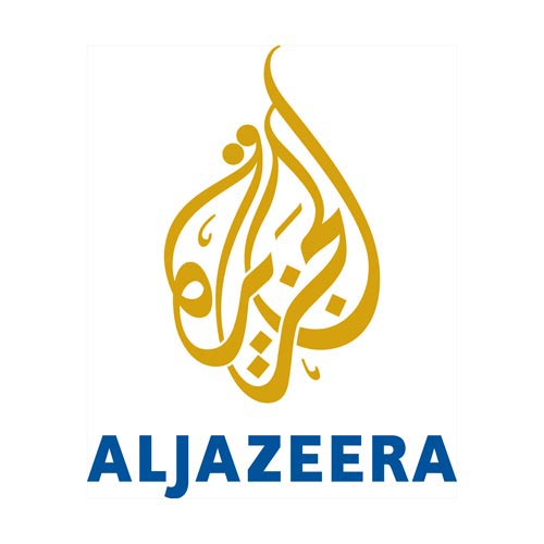 Al Jazeera Direct Regarder Aljazeera Live Sur Internet