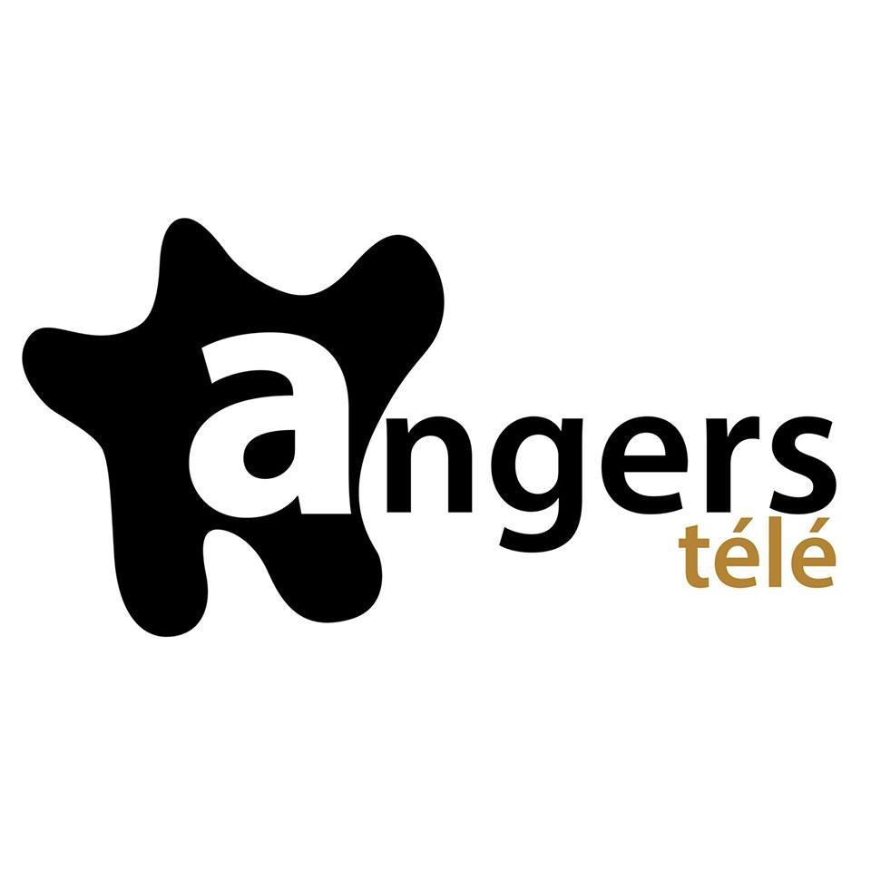 Angers Télé
