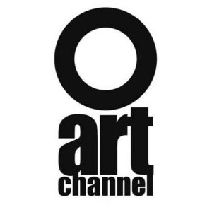 Art channel TV