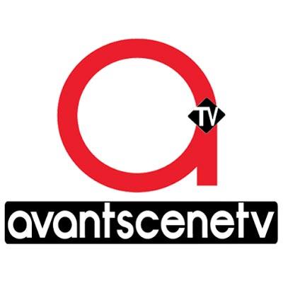Avant Scène TV