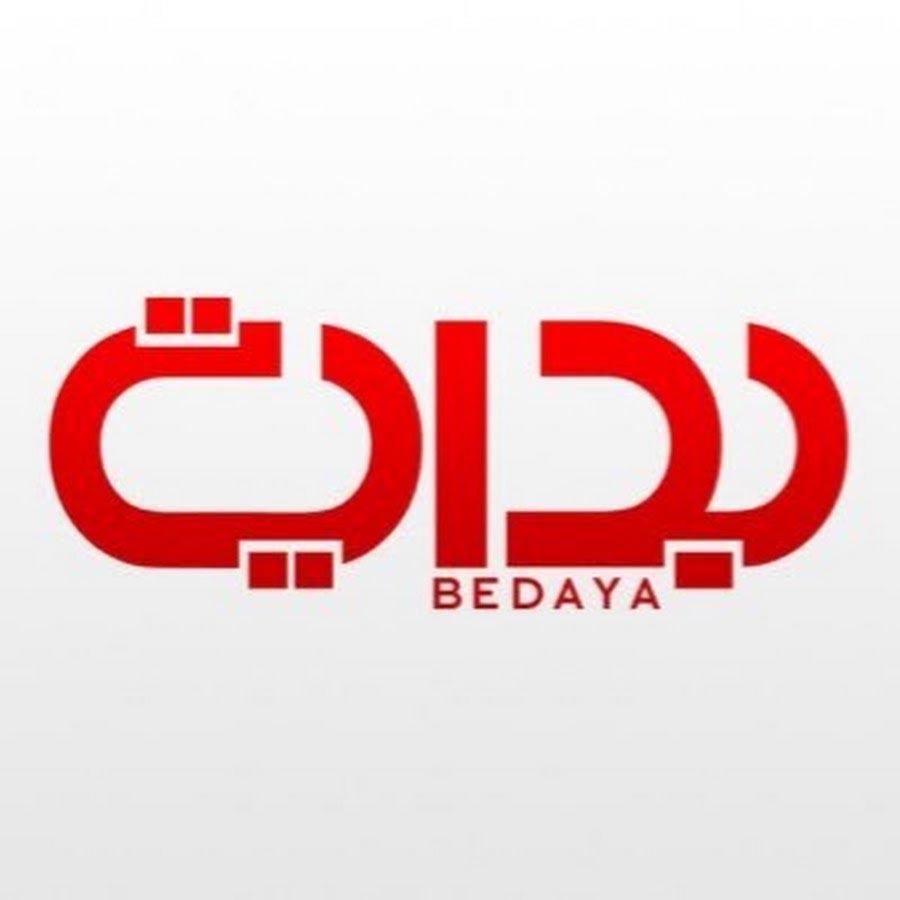 Bedaya TV