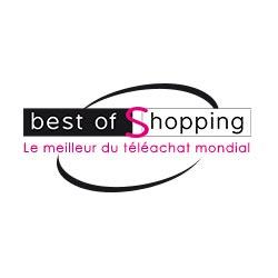 Best of shopping TV