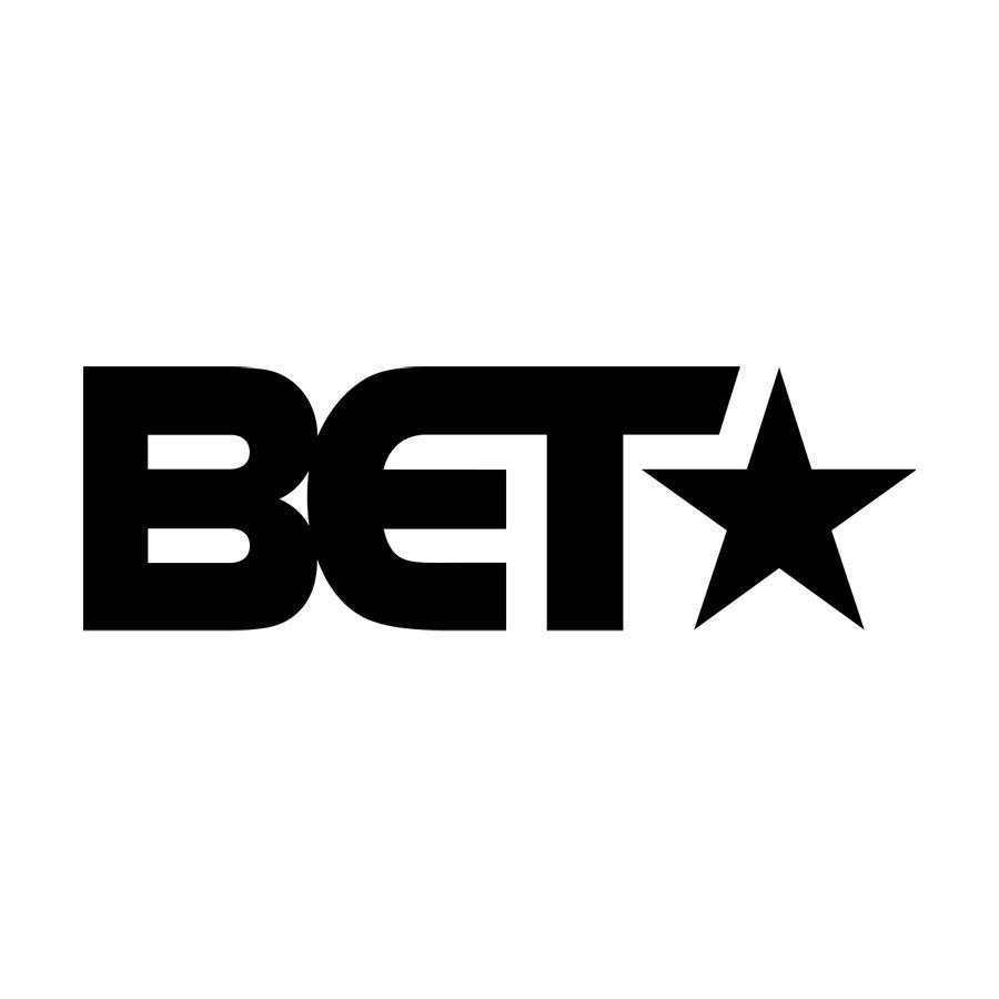 BET TV