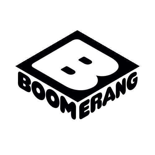 Boomerang TV