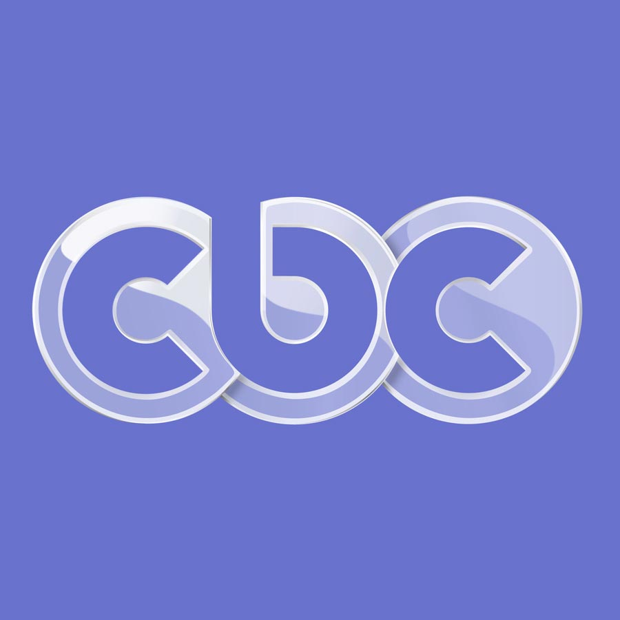 CBC Egypt TV
