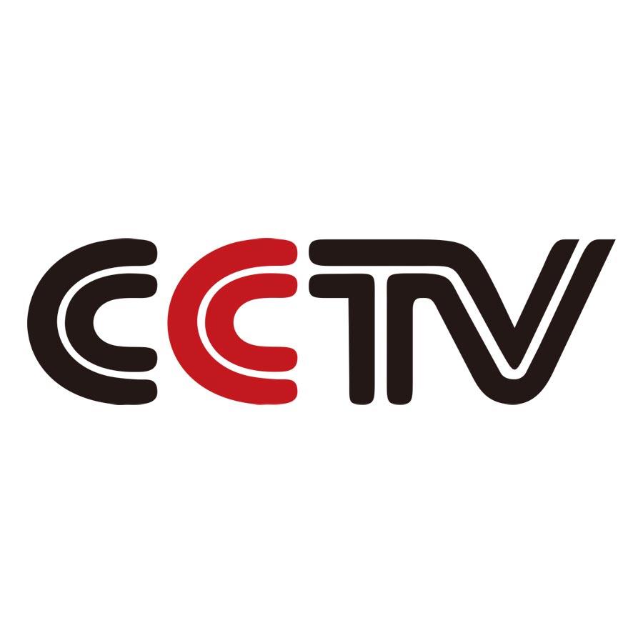 CCTV F