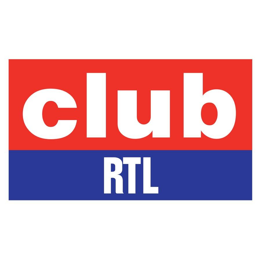 Rtl Club