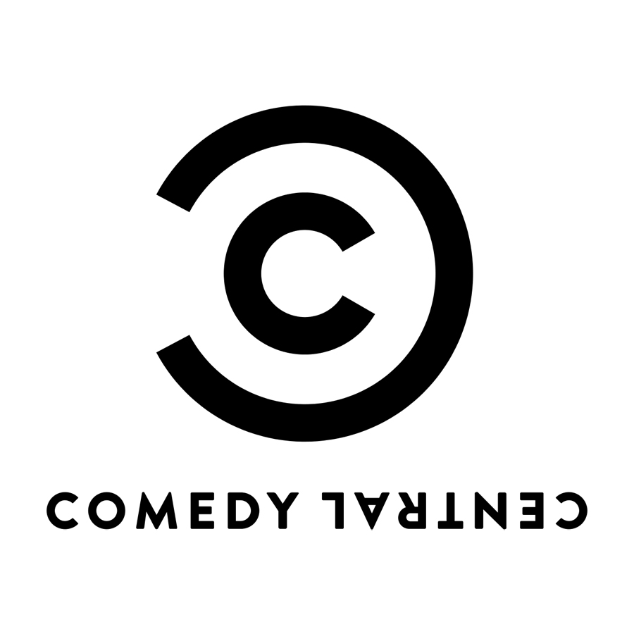 Comedy Central France