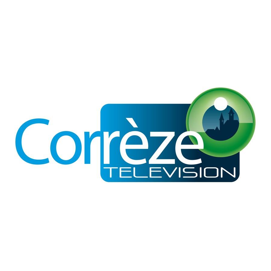 Corrèze Télévision