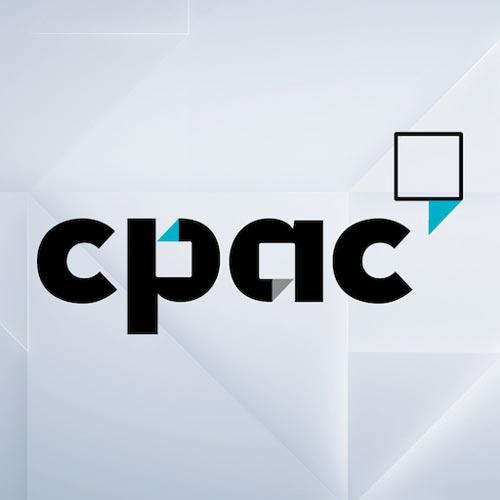 CPAC TV