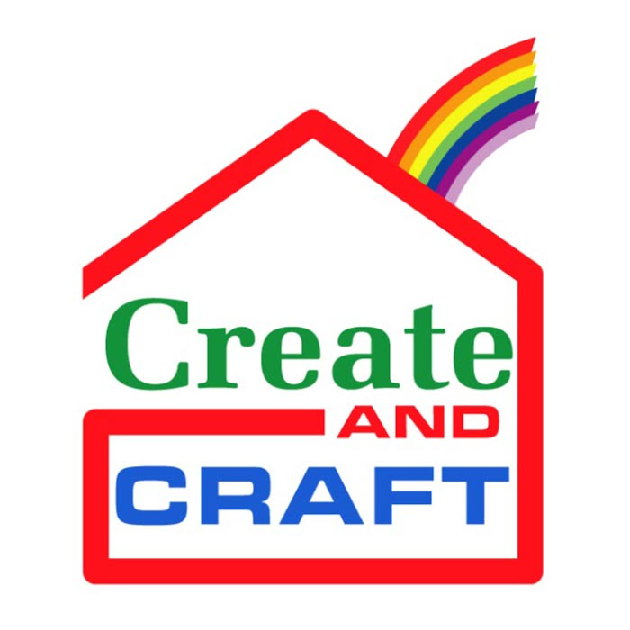 Create and Craft TV