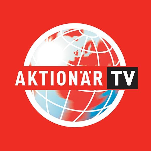Deraktionaer TV
