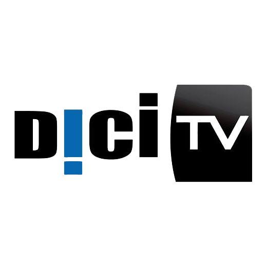 D!CI TV