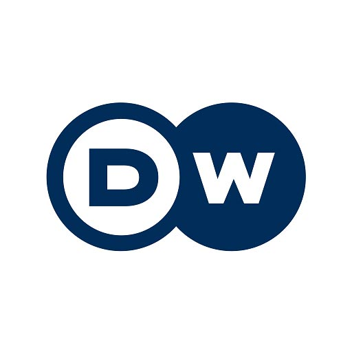 Deutsche Welle TV