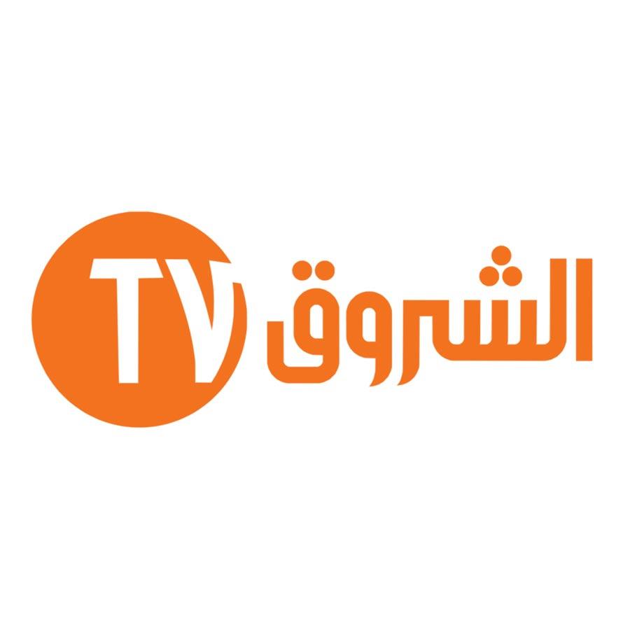 Echourouk TV
