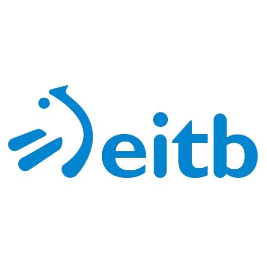 EiTB TV