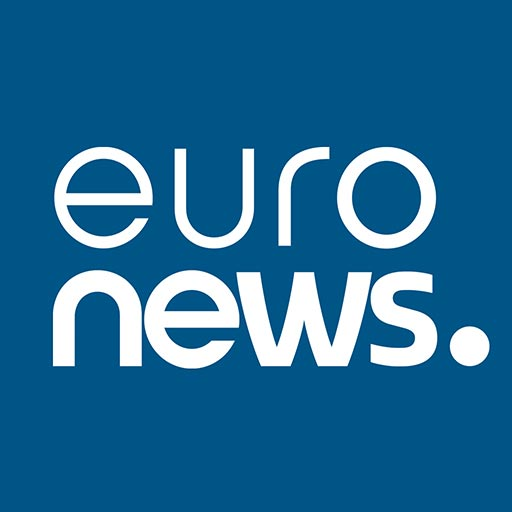 Euronews France