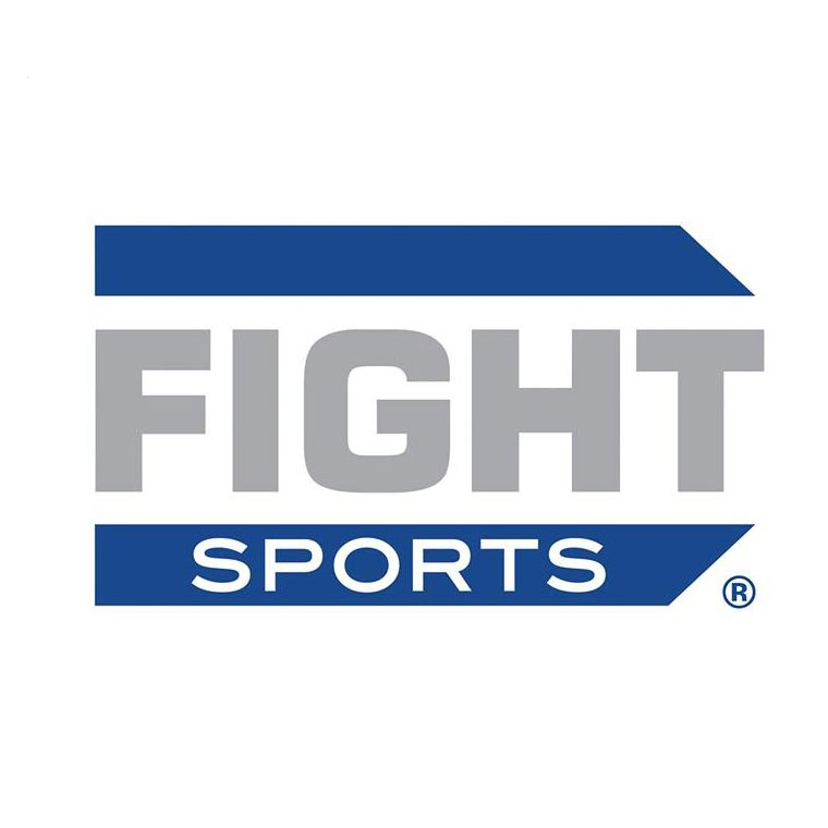 Fight Sports TV