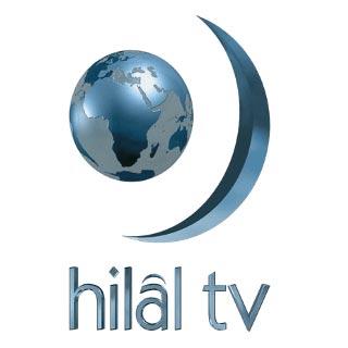Hilal TV