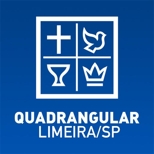 IEQ Limeira