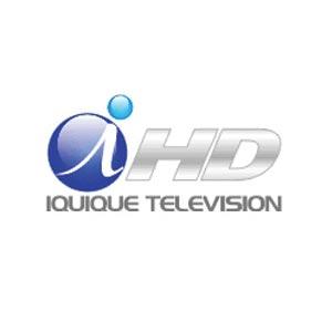 Iquique TV