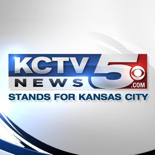 KCTV 5 News