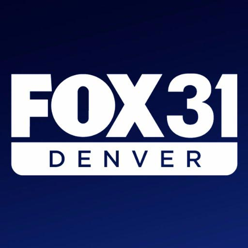 KDVR Fox31 Denver