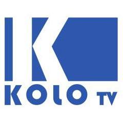 Kolo TV