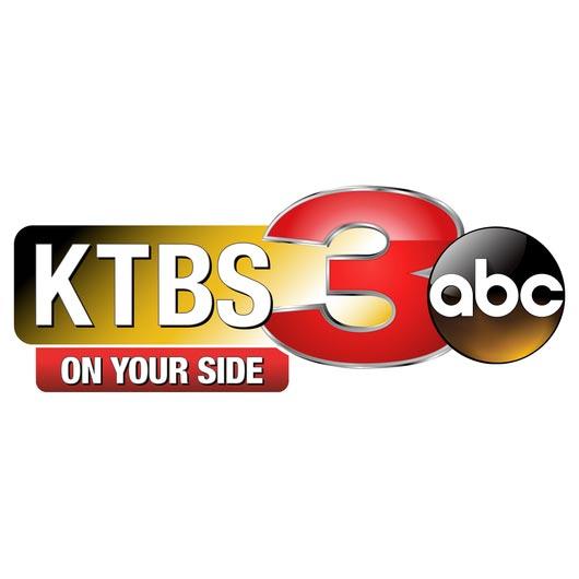 KTBS 3