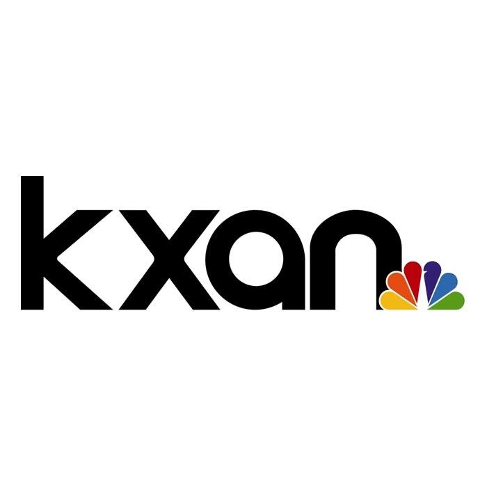 KXAN Austin