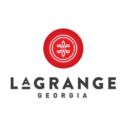 LaGrange TV