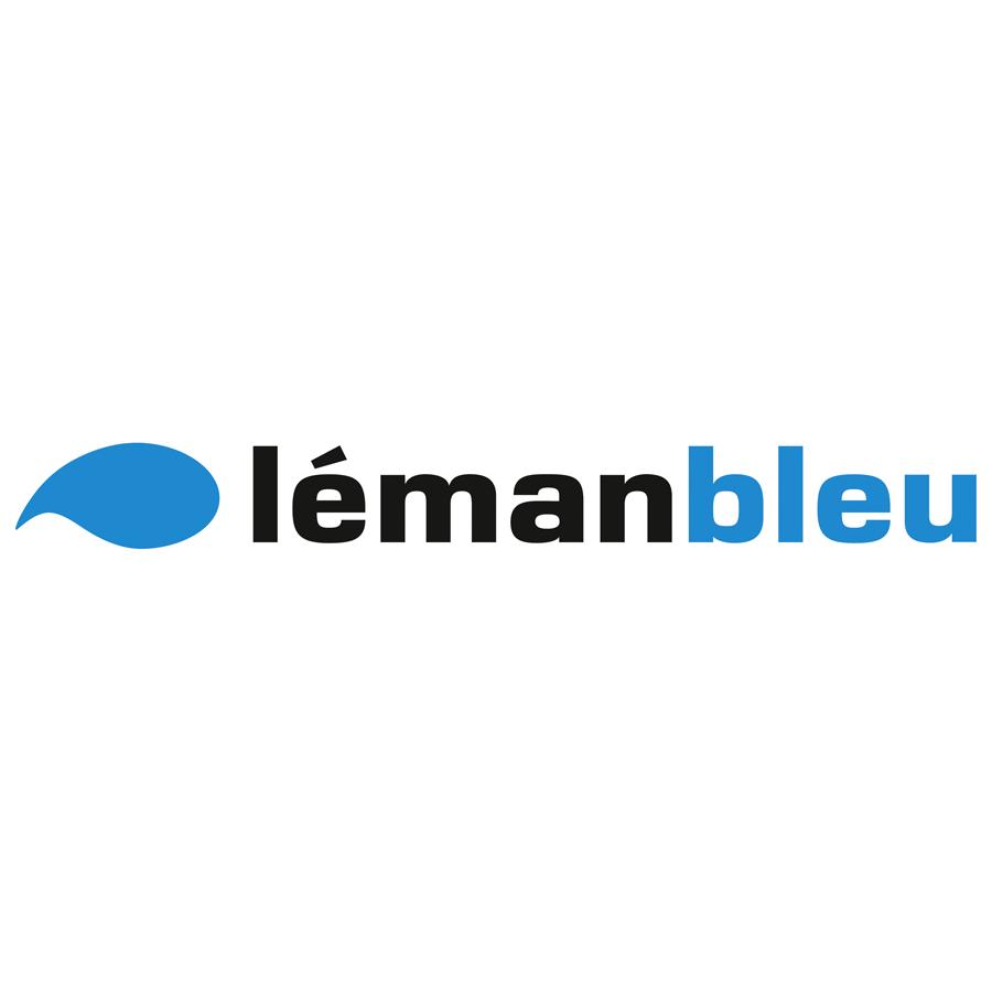 Leman Bleu Genève