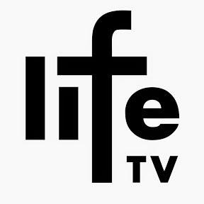 Life TV Eesti