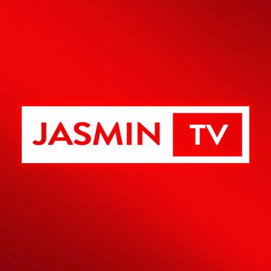 LiveJasmin TV