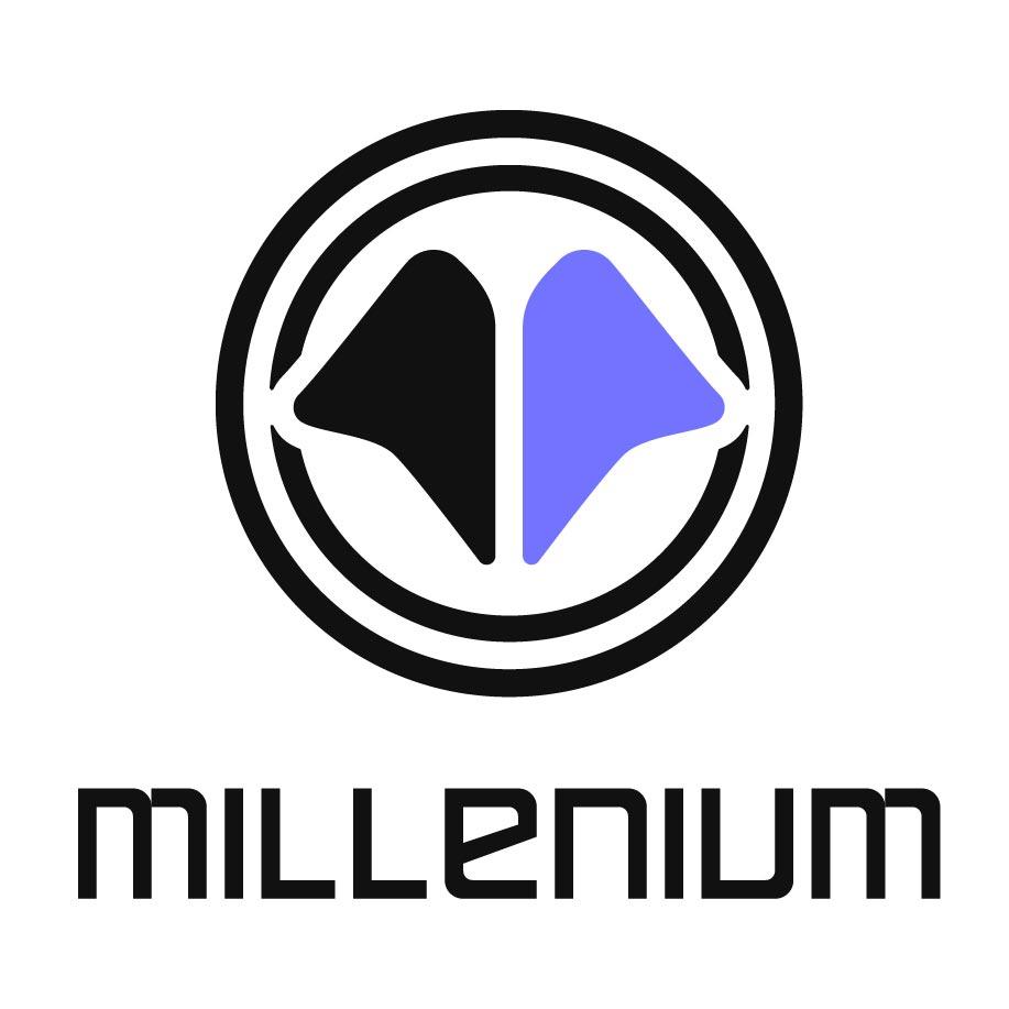 Millenium TV