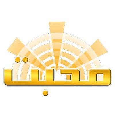 Mohabat TV