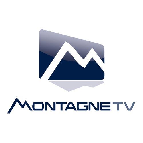 montagne tv direct regarder montagne tv live sur internet. Black Bedroom Furniture Sets. Home Design Ideas