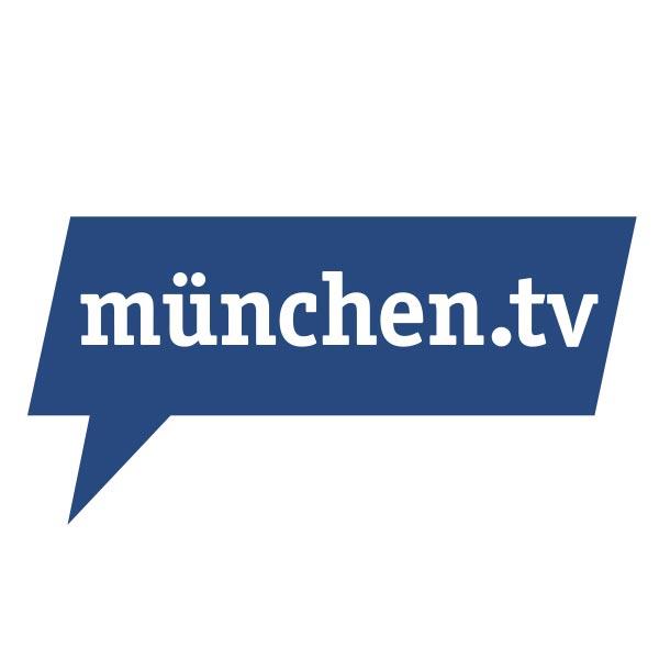 Munchen TV