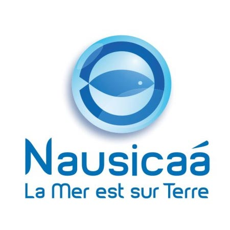 Nausicaa TV